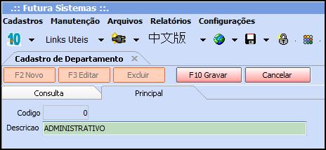 Futura-Ponto-Cadastro-11
