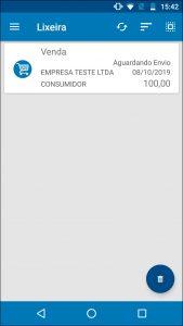 Como-Excluir-pedidos-do-Futura-Mobile-(Lixeira)-–-MOB10-01