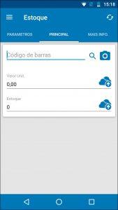 Como-Utilizar-Acerto-de-Estoque-no-Futura-Mobile-–-MOB03-01