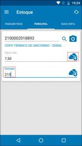 Como-Utilizar-Acerto-de-Estoque-no-Futura-Mobile-–-MOB03-03