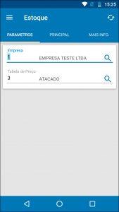 Como-Utilizar-Acerto-de-Estoque-no-Futura-Mobile-–-MOB03-04