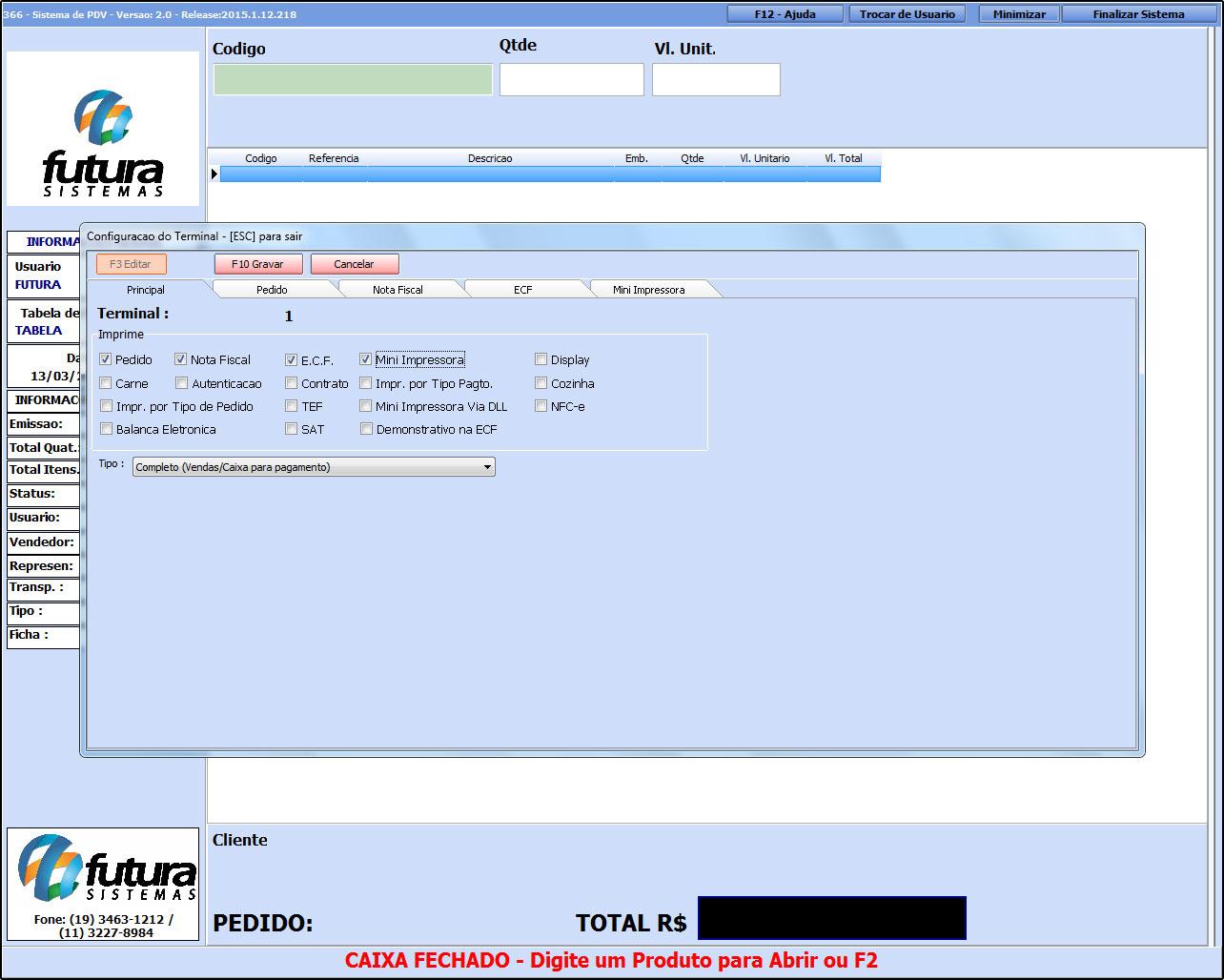 PDV---Configurações-da-ECF-01