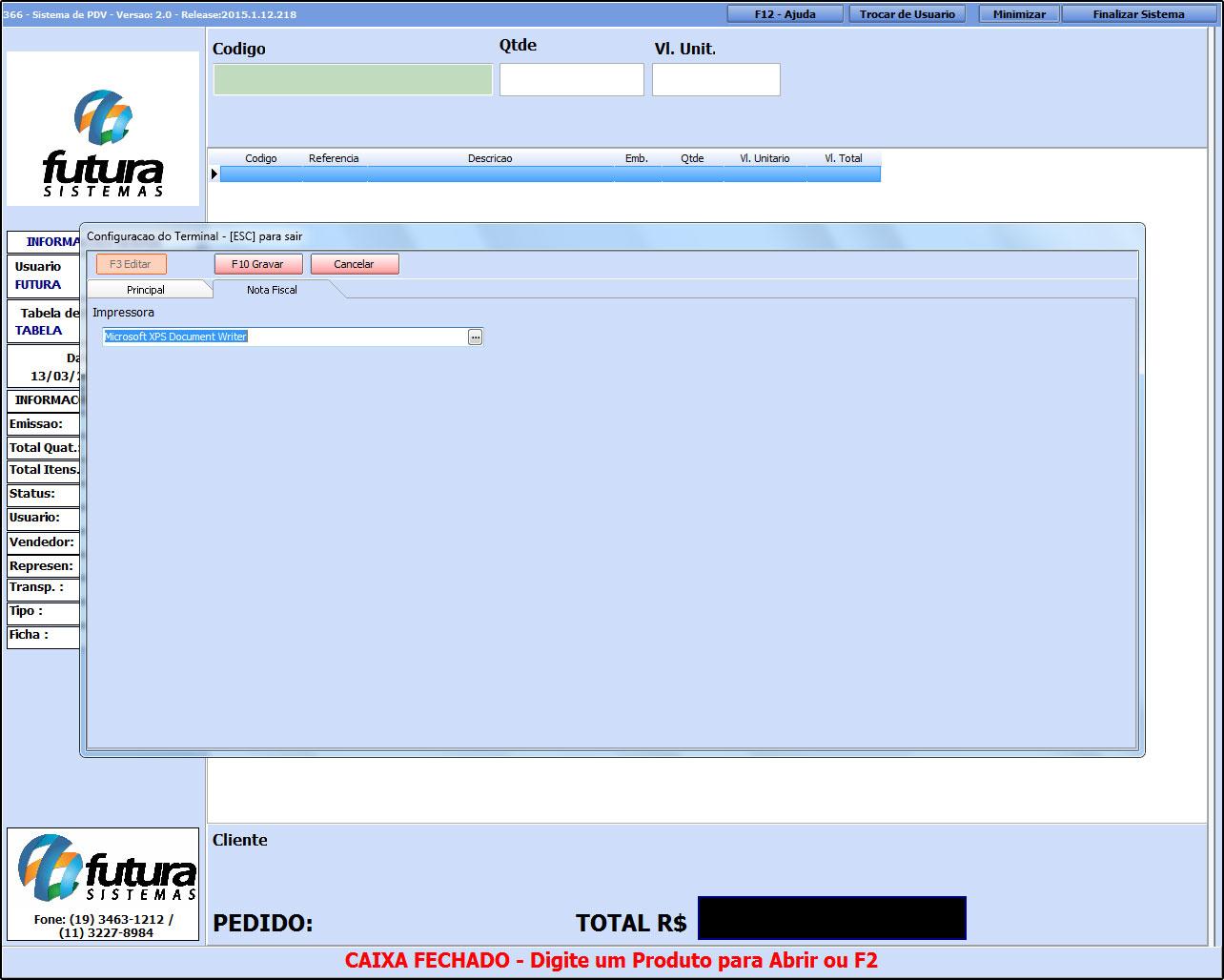PDV---Configurações-da-ECF-04