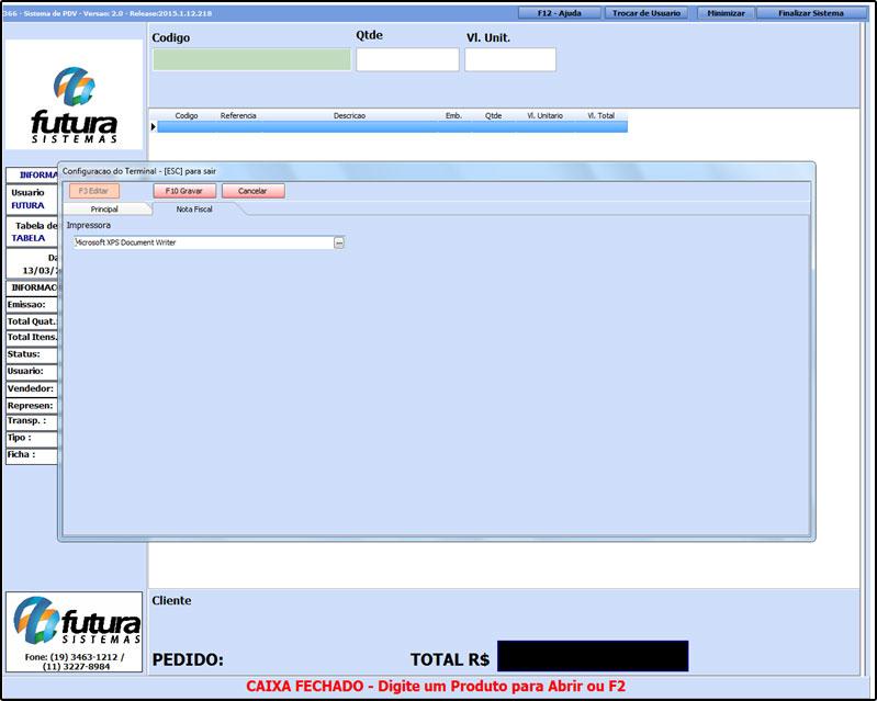 PDV---Configurações-da-ECF-06