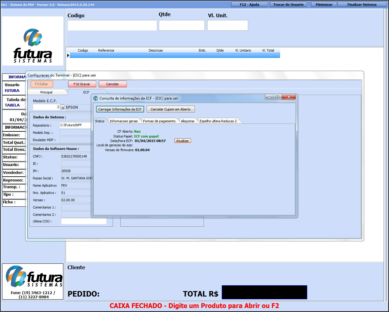 PDV---Configurações-da-ECF-09