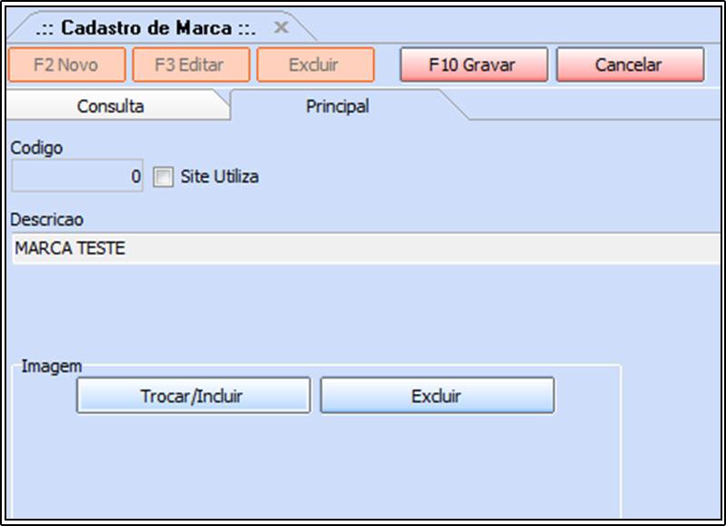 Futura-Server---Cadastros---Cadastros-Estoque----32