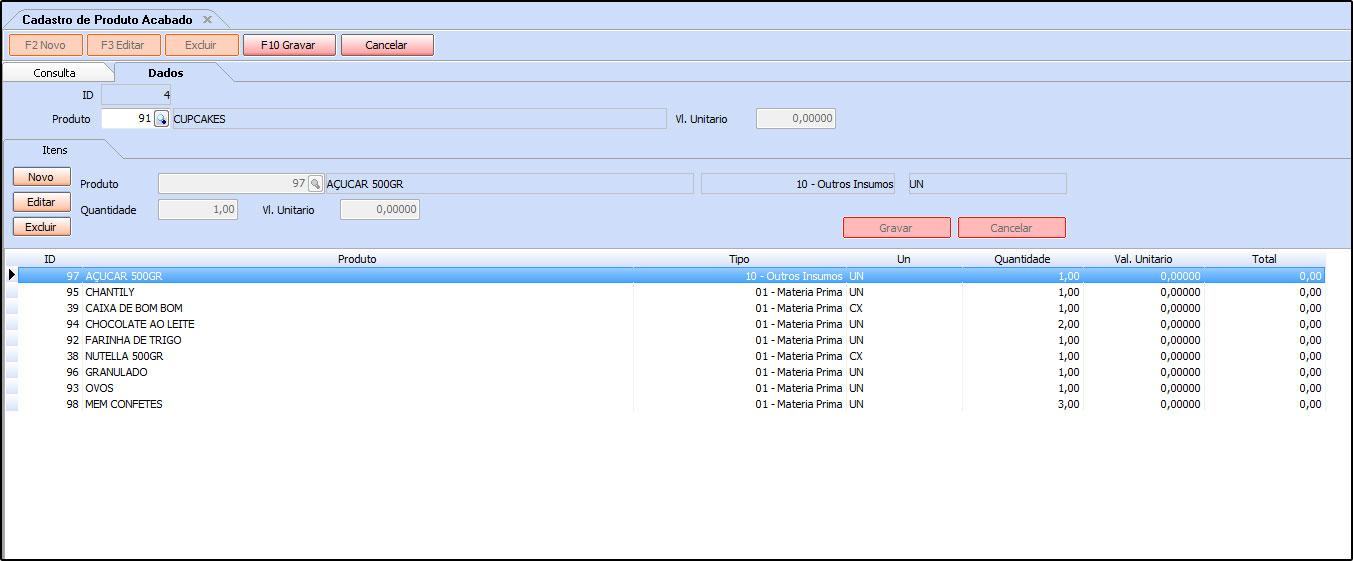 Futura-Server---Cadastros---Cadastros-Estoque----55