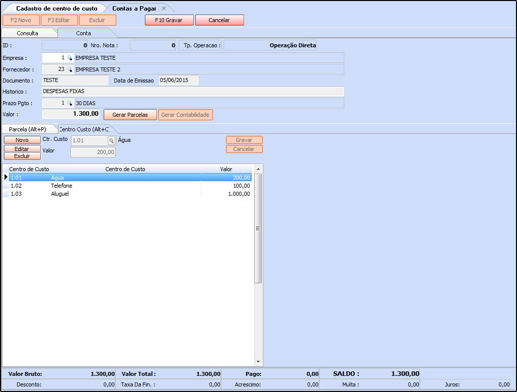Futura-Server---Cadastros---Cadastros-Financeiro-13