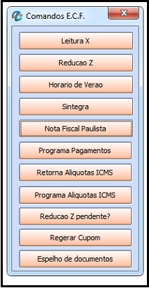 Arquivo NFP - 01