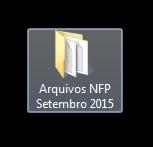 Arquivo NFP - 06