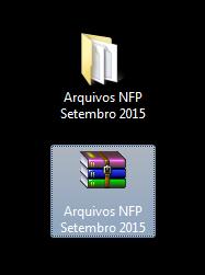 Arquivo NFP - 11