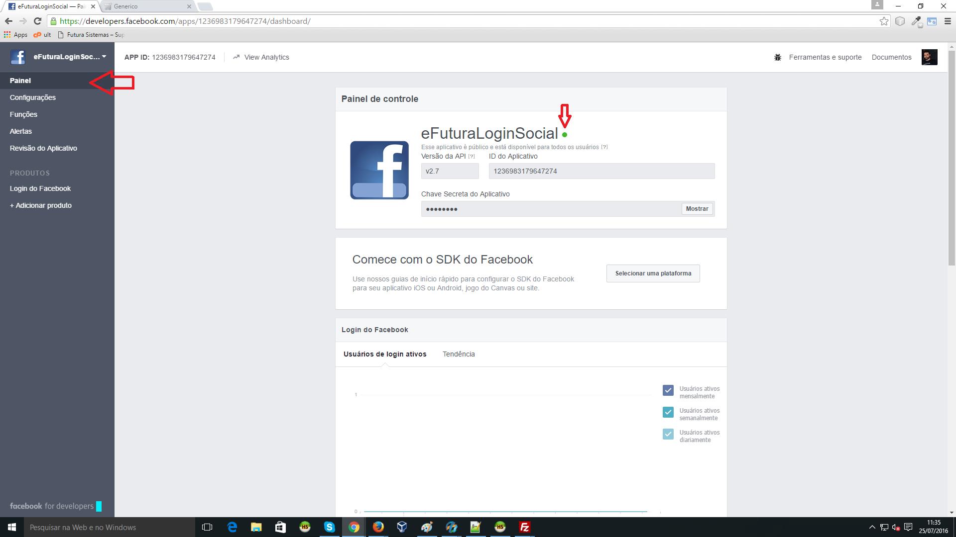 facebook-IMG16