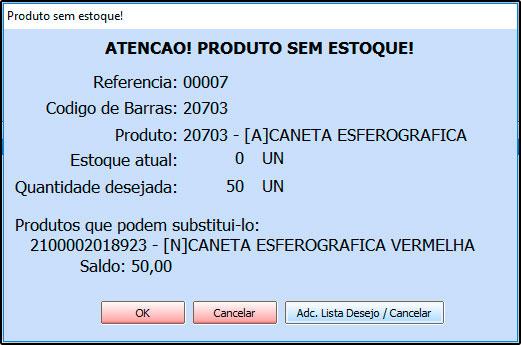 ScreenHunter-634
