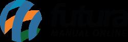 Futura Sistemas – Manual Online
