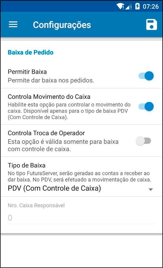 Futura Mobile – 2018.02 (1)