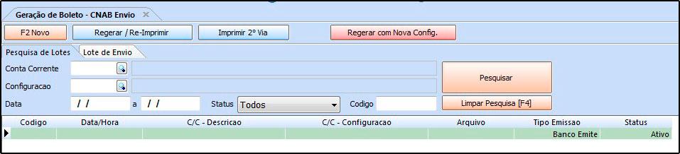 Futura Server - 05