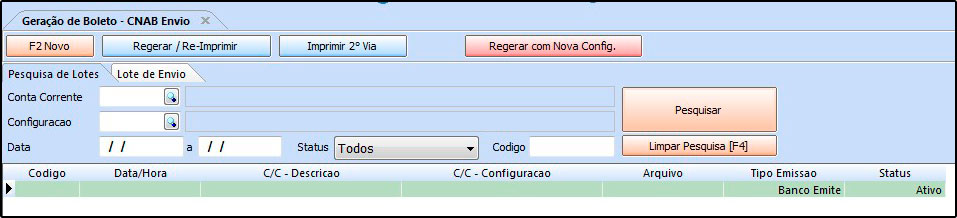 Futura Server 2018.02 (5)