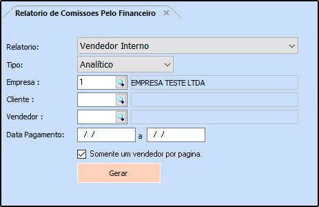 Relatório de Comissões pelo Financeiro – FS292 (1)