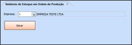 Relatório de Saldos de Matéria Prima em Produção – FS277 (1)
