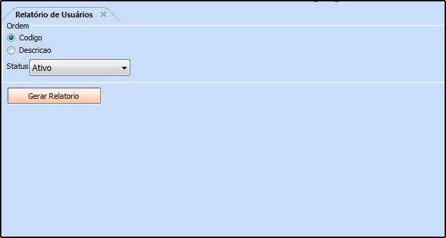 Relatório de cadastro de usuários – FS241 (1)
