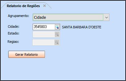 Relatório de clientes por região – FS244 (1)