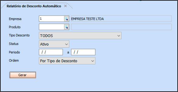 Relatório de desconto automático – FS266 (1)