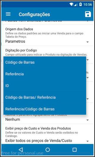Futura Mobile - 2018.07.16 (01)