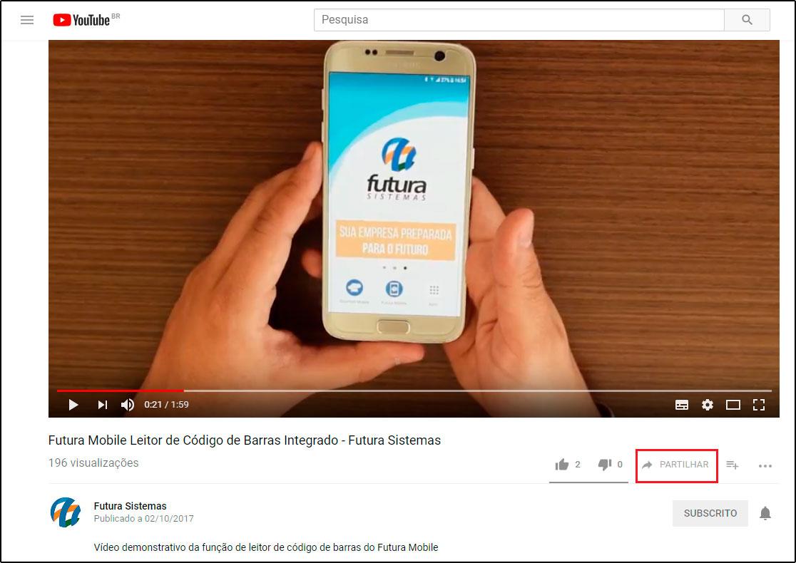Como inserir vídeos na ficha técnica dos produtos (Mercado Livre) - FAQ42