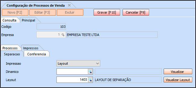 Como trabalhar com a rotina de Processo de Vendas no Futura Server - FAQ41 (6)