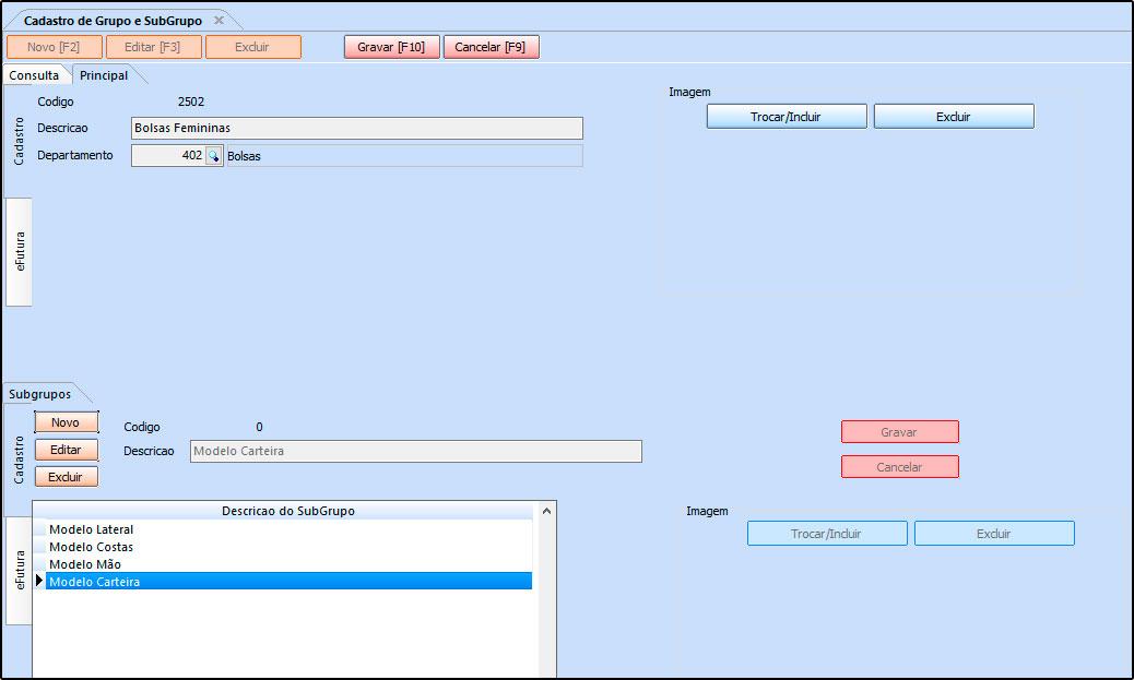 Como trabalhar com Grade de Produtos na Loja virtual – FAQ44 (10)