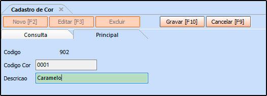 Como trabalhar com Grade de Produtos na Loja virtual – FAQ44 (4)