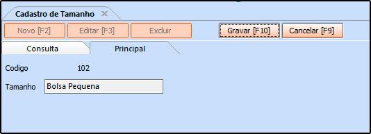 Como trabalhar com Grade de Produtos na Loja virtual – FAQ44 (6)