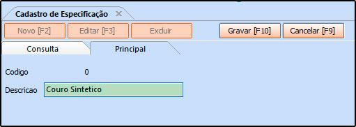 Como trabalhar com Grade de Produtos na Loja virtual – FAQ44 (7)