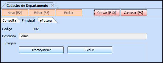 Como trabalhar com Grade de Produtos na Loja virtual – FAQ44 (8)
