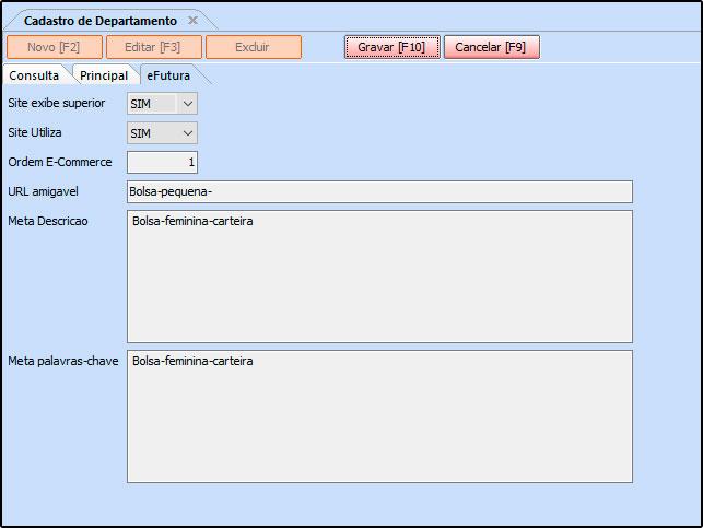Como trabalhar com Grade de Produtos na Loja virtual – FAQ44 (9)