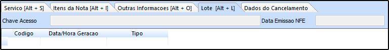 Como-Cadastrar-NFS-e-–-FOS13-6