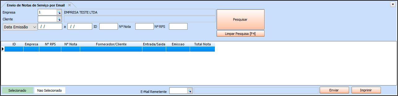 Como-enviar-Notas-de-Serviços-por-e-mail-–-FOS16