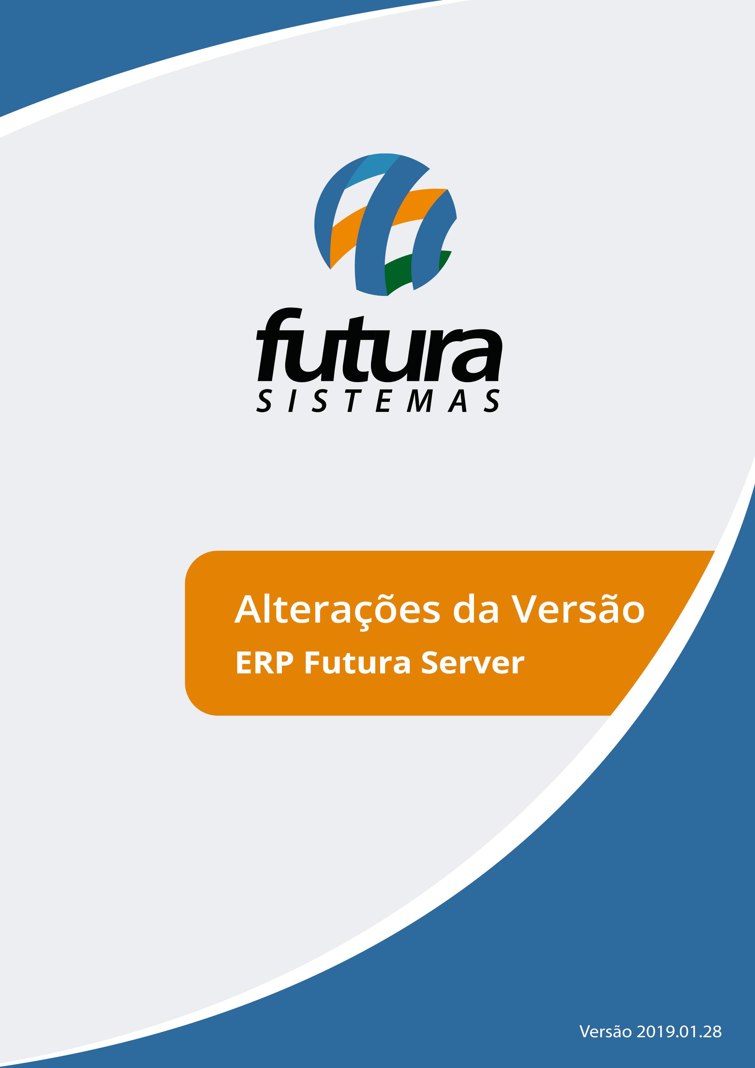 ERP-Futura-Server