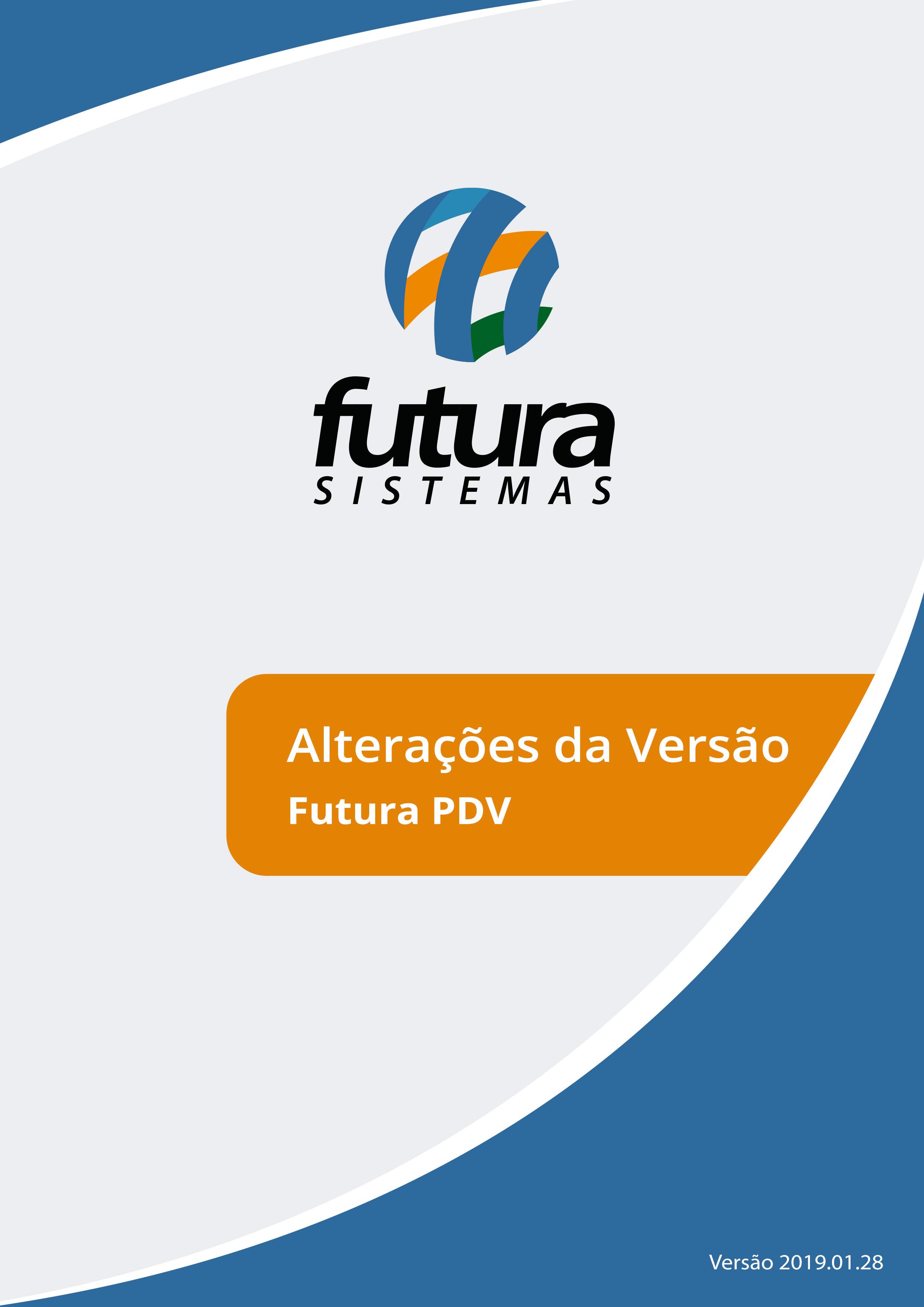 Futura-PDV