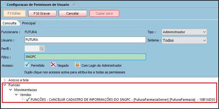 Futura-Farmácia-Server-–-2019.02.25-01