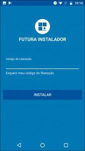 Novo-Aplicativo-Futura-Instalador-–-2019.02.25-02