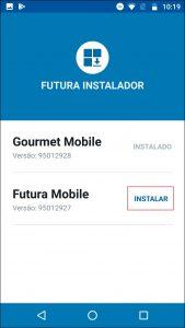 Novo-Aplicativo-Futura-Instalador-–-2019.02.25-03