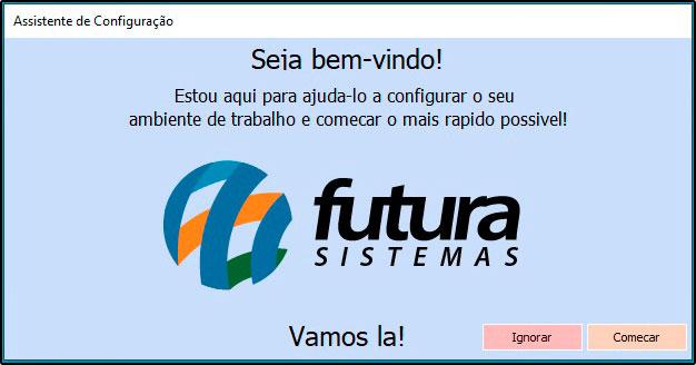 Futura-Server-–-2019.05.20-05