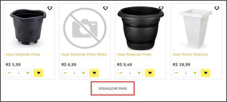 Loja-Virtual-–-2019.05.20-04