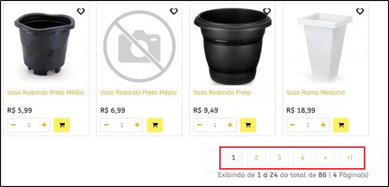 Loja-Virtual-–-2019.05.20-05