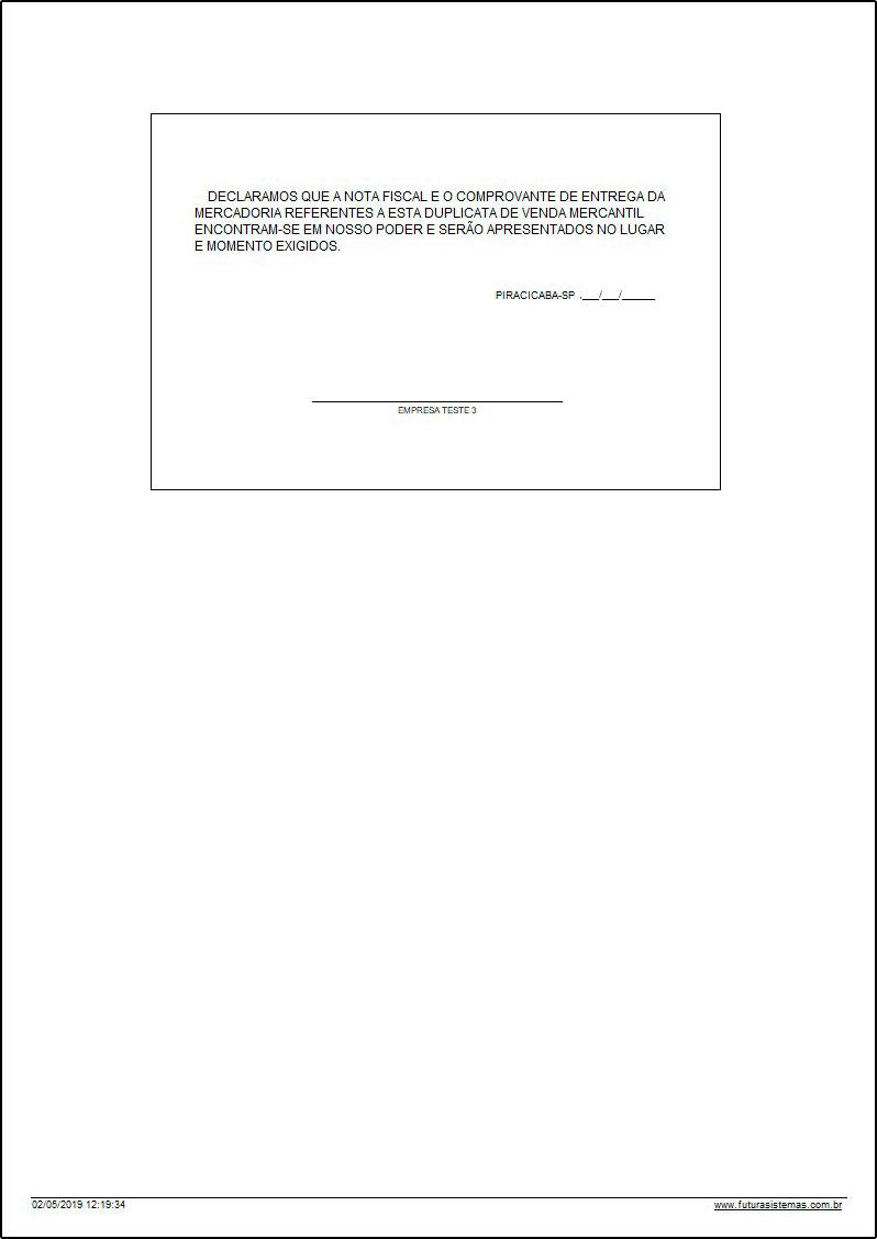 duplicata-02-2