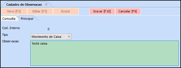 Futura-Server-–-2019.06.17-04