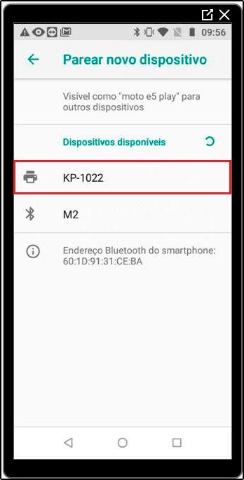 Configuração-e-instalação-de-impressora-Bluetooth-no-Futura-Mobile-–-FAQ60-(10)