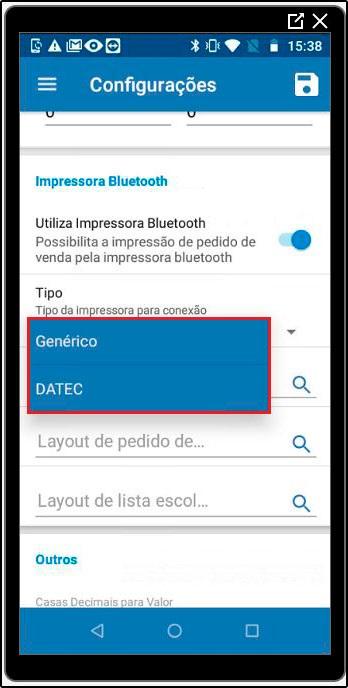Configuração-e-instalação-de-impressora-Bluetooth-no-Futura-Mobile-–-FAQ60-(11)