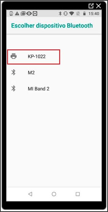 Configuração-e-instalação-de-impressora-Bluetooth-no-Futura-Mobile-–-FAQ60-(12)